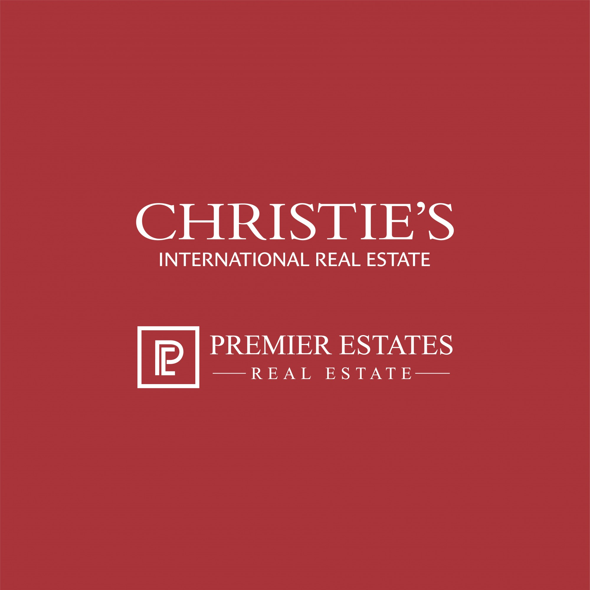 Premier Estates Real Estates Brokers LLC