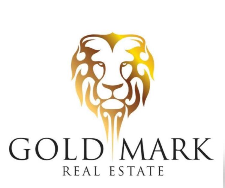 Gold Mark Real Estate Broker