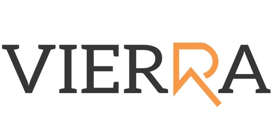 Vierra Property Broker