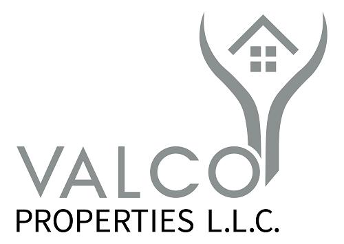 Valco Properties L. L. C