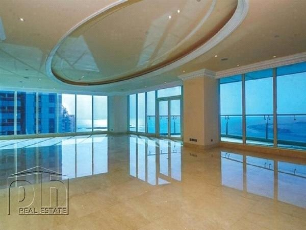 Stunning Opportunity | Penthouse | Le Reve