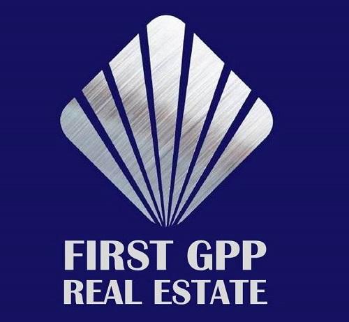 Gulf Platinum Properties (First GPP)