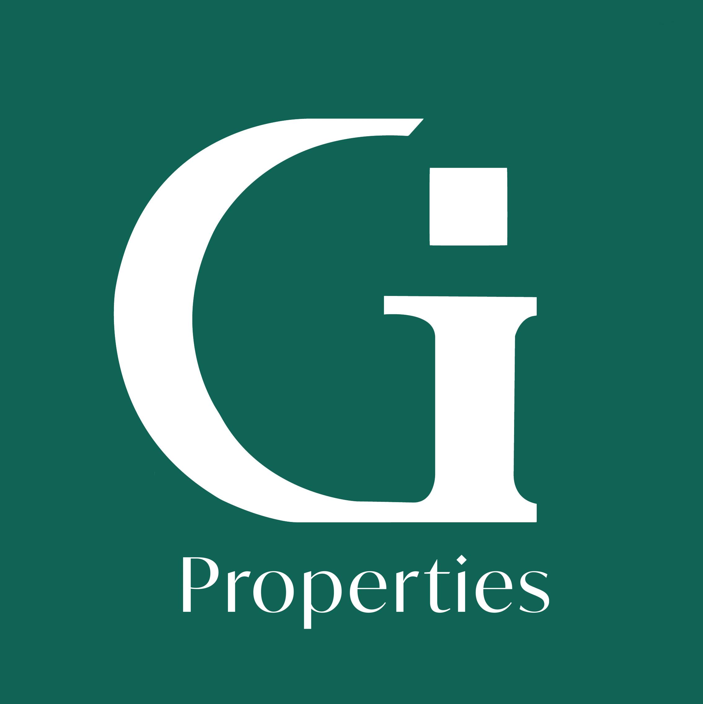 جرين أيلاند للوساطة العقارية