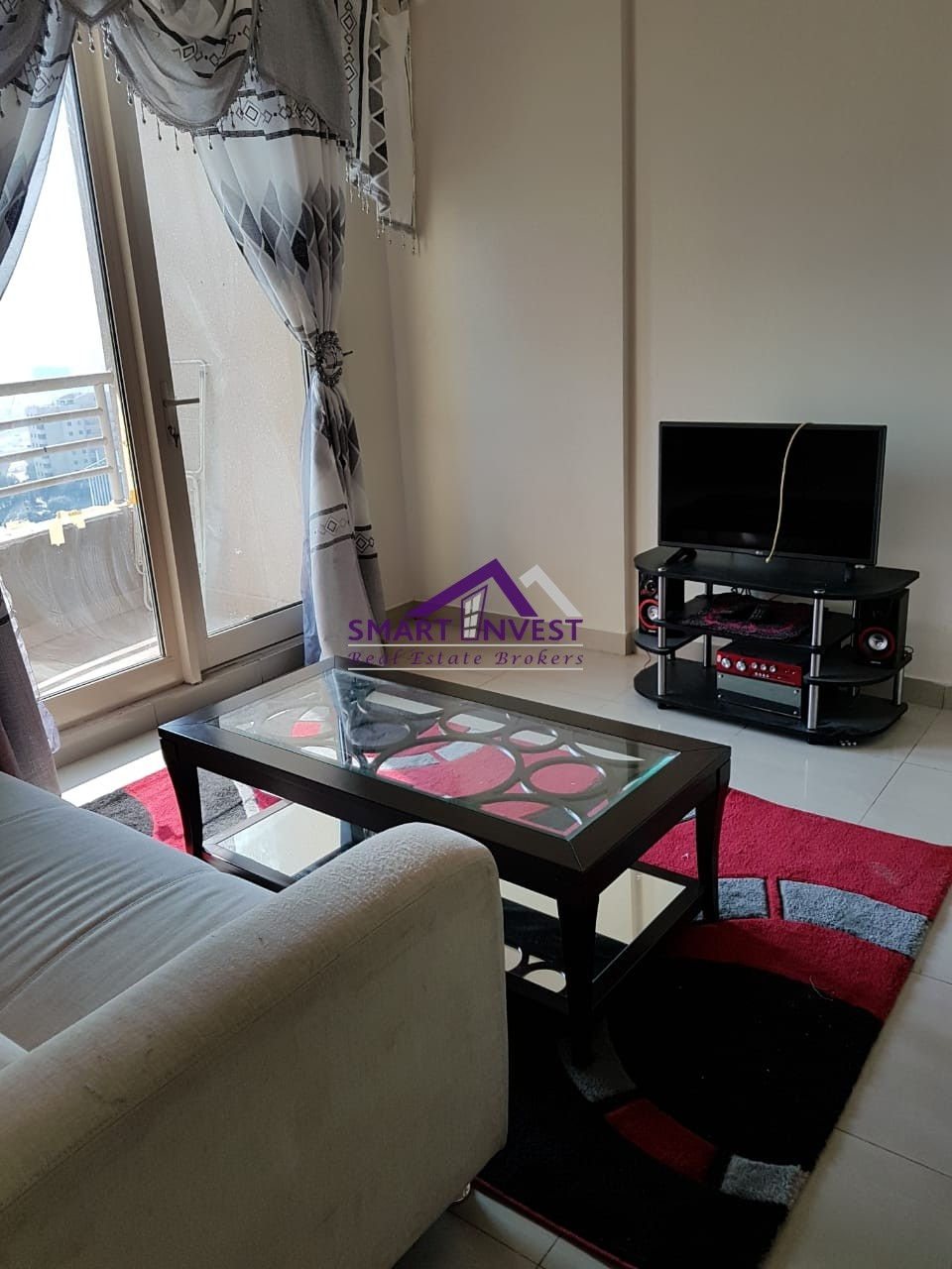 1BR Apartment for sale in Dubai Marina for AED 625,000/- Cash Buyers Only