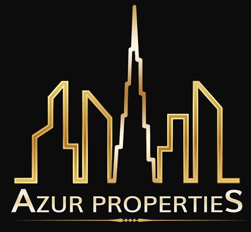 Azur Properties