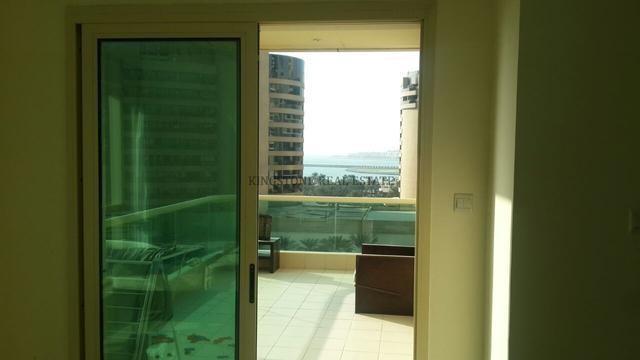 Studio & Sea View Dubai Marina