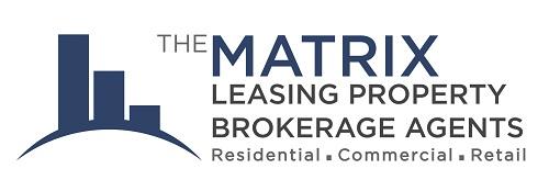 The Matrix Leasing Property Brokerage