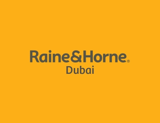 Raine and Horne Dubai