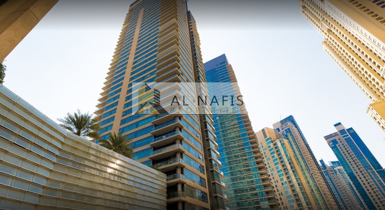 2 BR   Partial Sea view for Sale