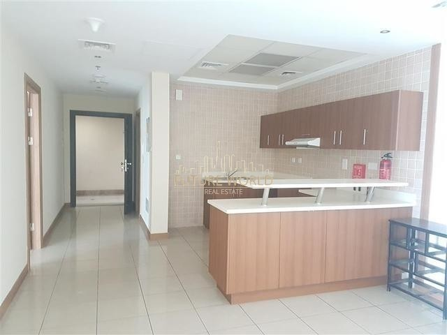 Hurry Now | Good Investment | Sulafa Tower | 1BR