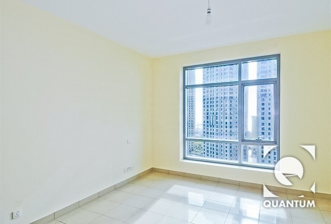 1 Bedroom | Sea View | Motivated Seller!
