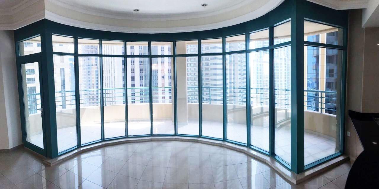 Exceptional Location | High Floor | Marina Crown
