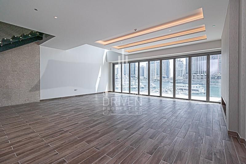 Breathtaking View|Brand New Duplex Villa