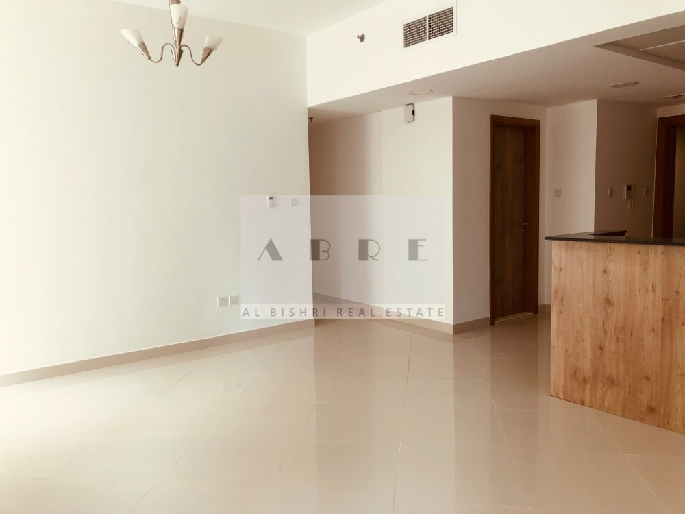 HIGH FLOOR FULL MARINA VIEW 2 BEDROOM WITH MAIDS ROOM
