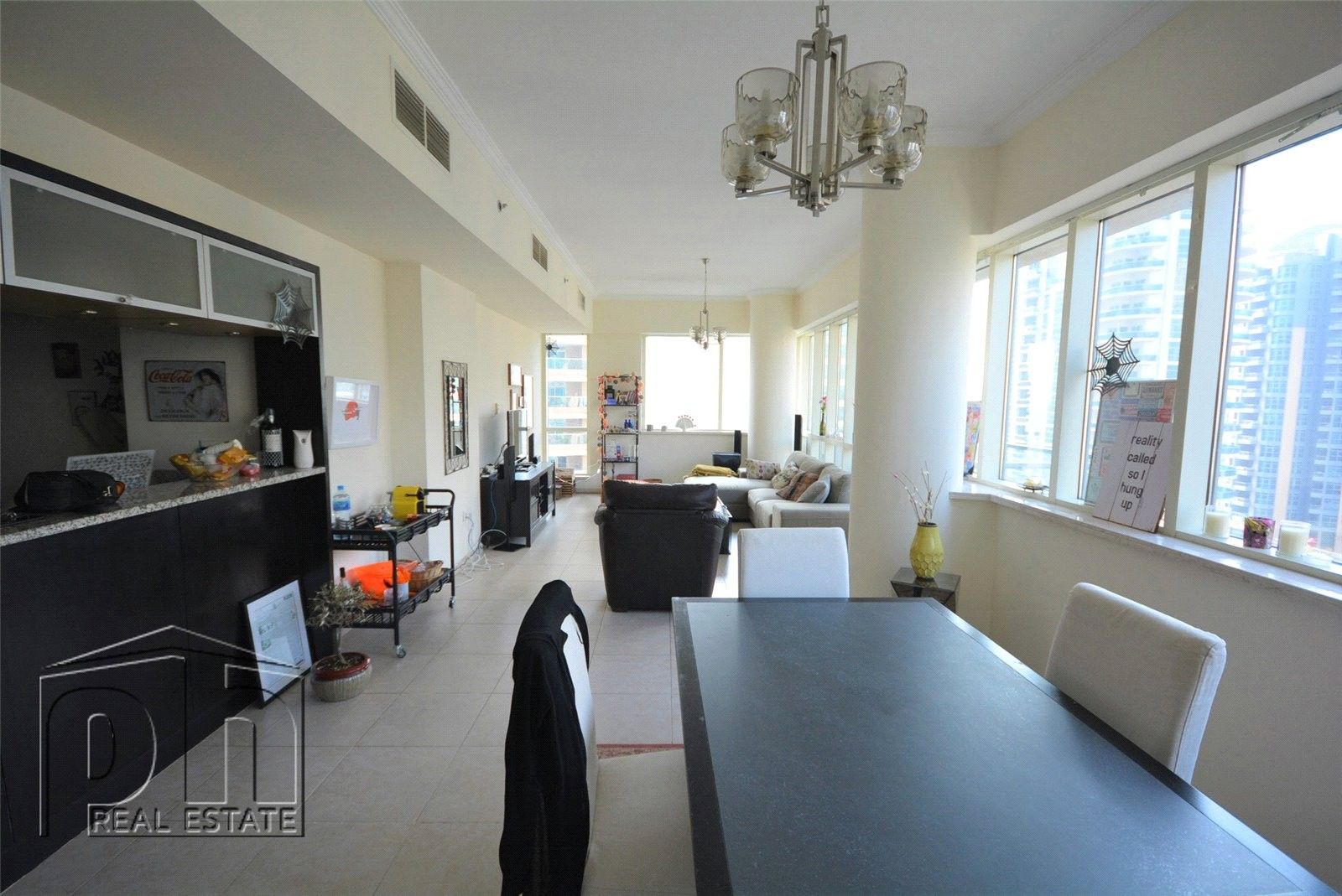 | What A Price | Motivated to Sell | Marina View |