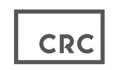 CRC (Commercial Real Estate Consultants)