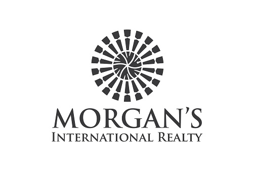 Morgan's International Realty