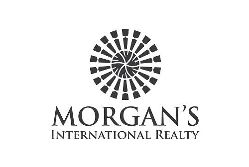 مورغان الدولية العقارية