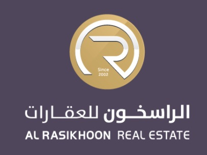 Al Rasikhoon Real Estate