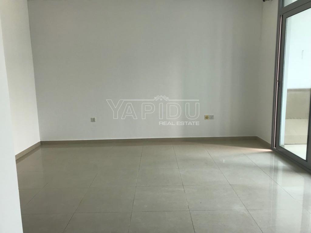 For Good Investment Tenanted Studio  Dubai Marina