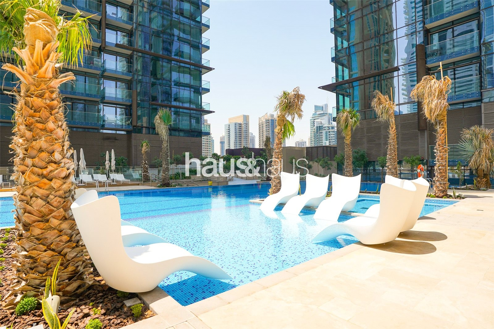 Luxury Apartment -View Within The Hour- 3 Year PP