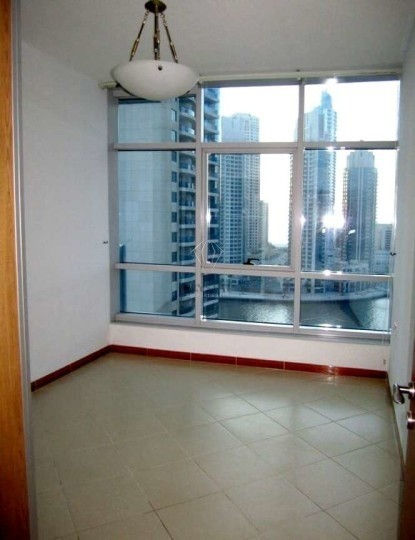 Spacious 2Bed Stunning  Views |  78k  4 cheques