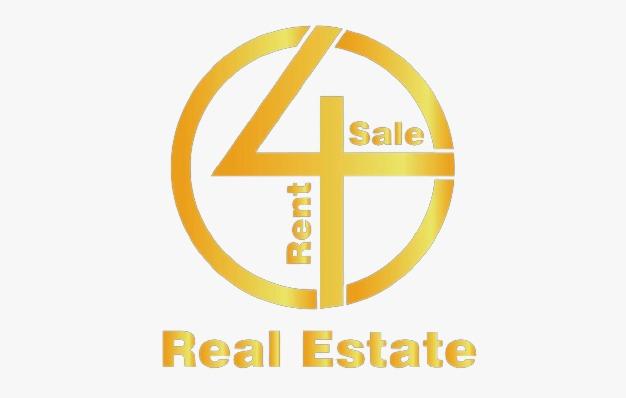For Sale for Rent Real Estate L. L. C