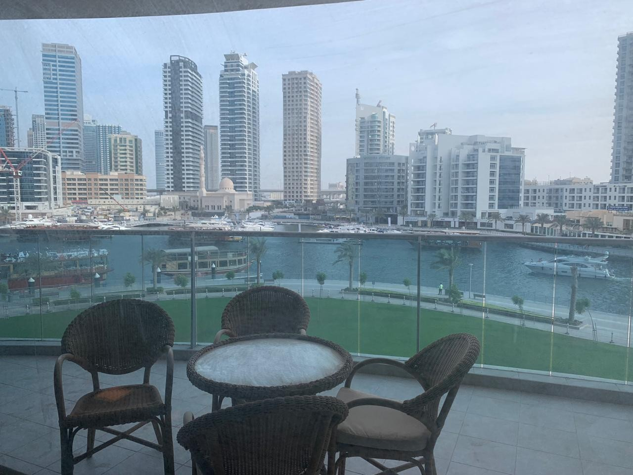 Cheapest Price/ Motivated Seller/ Best View In Marina