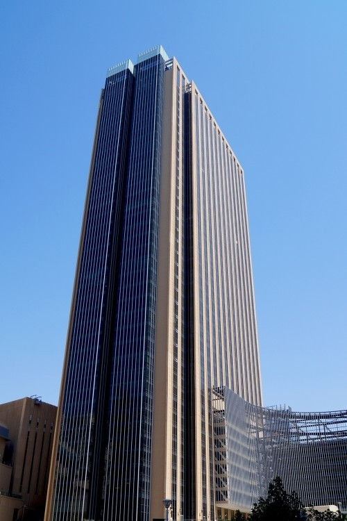 FULL FLOOR FOR SALE|SHELL AND CORE| SZR AND MARINA VIEW
