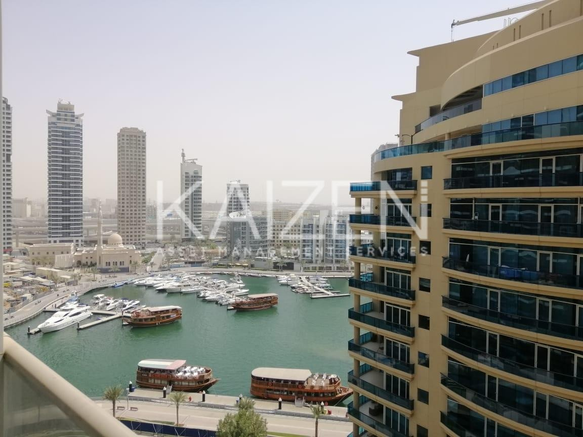 New Fully Furnished Studio | Beautiful View