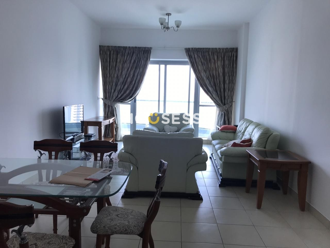 Lowest Price | Marina view | 2 BED Furnished