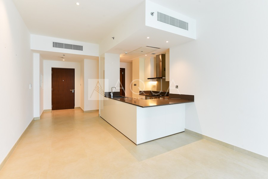 Cheapest 2 Bed in Marina Gate on High Floor