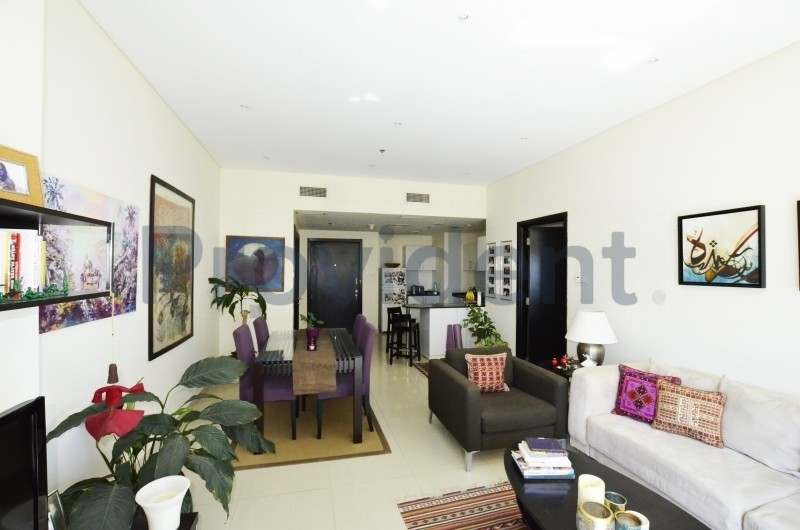 Exclusive | High Return | Great Location