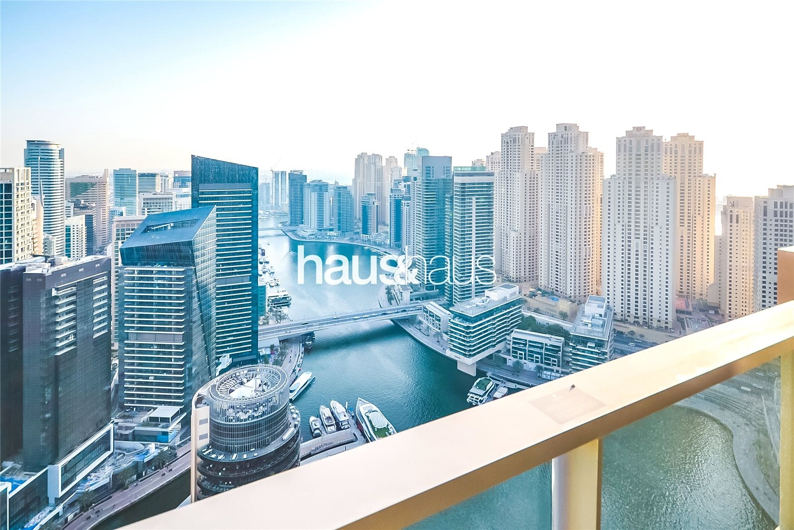 All Bills Included | Available Now | Amazing View