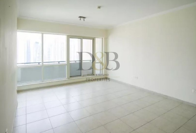 Call To View This 1 Bedroom In Al Majara 2