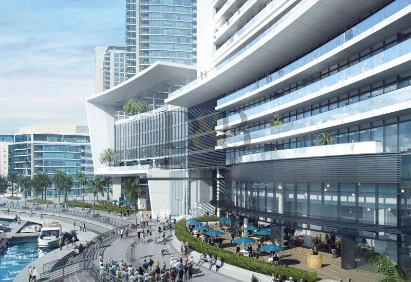 RESALE UNIT | READY TO MOVE IN BY 2020 | CALL NOW!