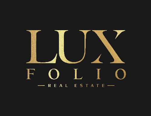 Luxfolio Real Estate
