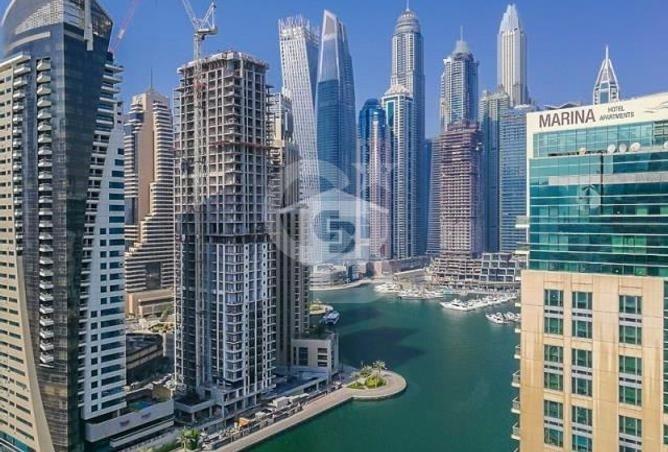 Best Price   Lower Floor    Waterfront