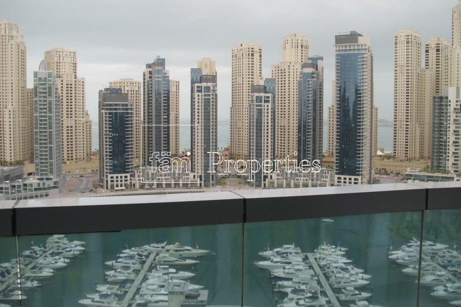 Next to Marina Mall and Metro | Marina View