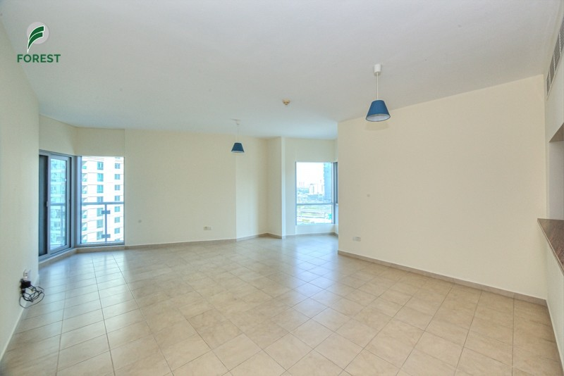 Hot Deal | 2 Bedroom with Marina View | High Floor