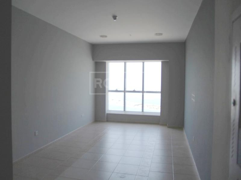 High Floor | 2 Bed | Kitchen Equipped | Elite Residence