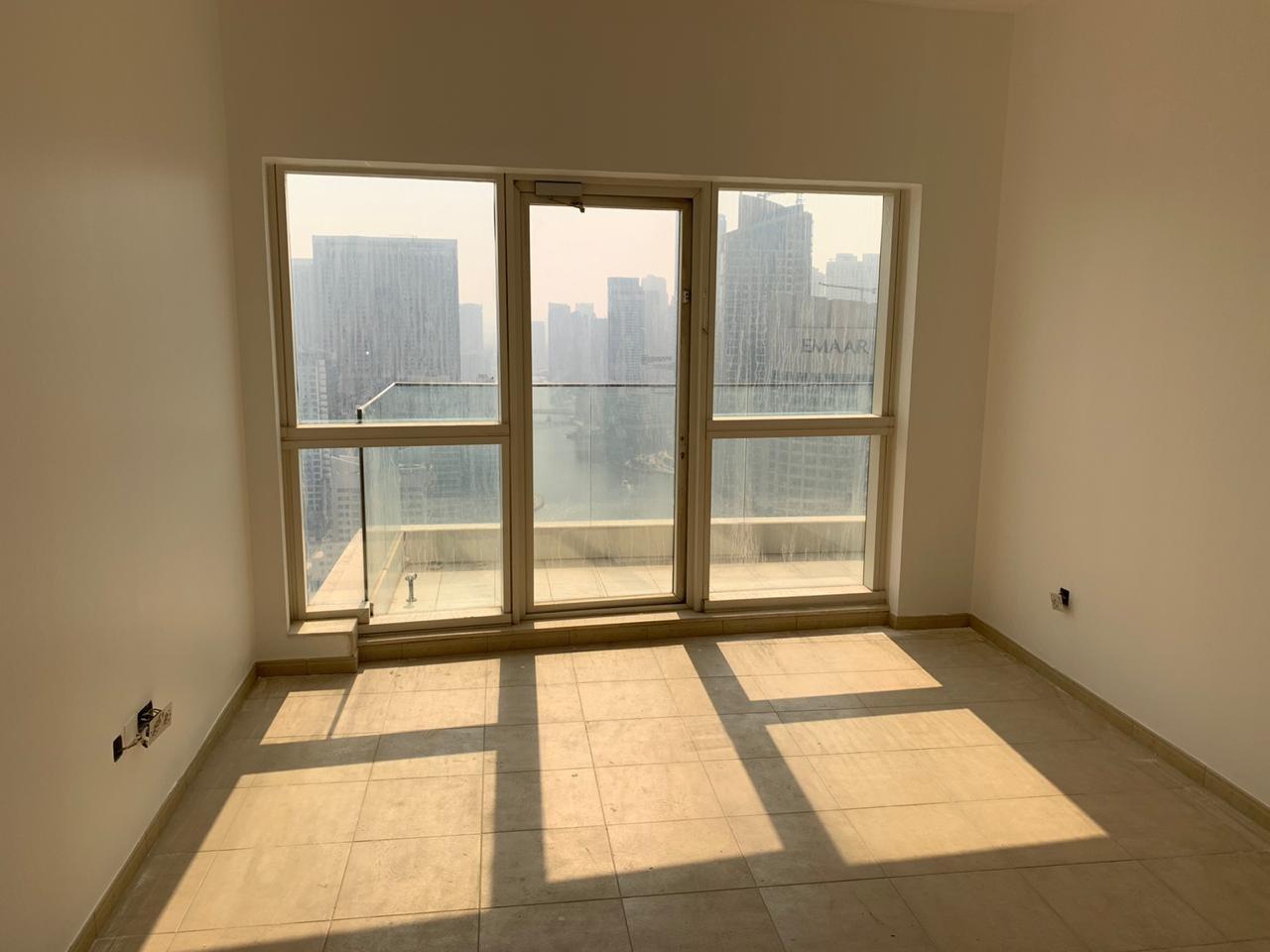 Dusit Residence Luxury 3 Bed Penthouse |Top Floor