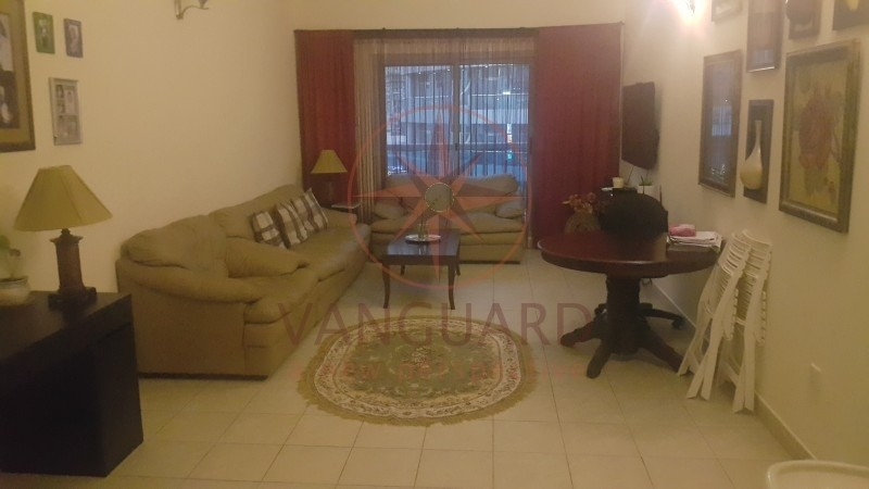 BEAUTIFUL 2 BED APARTMENT IN BELVEDERE, DUBAI MARINA