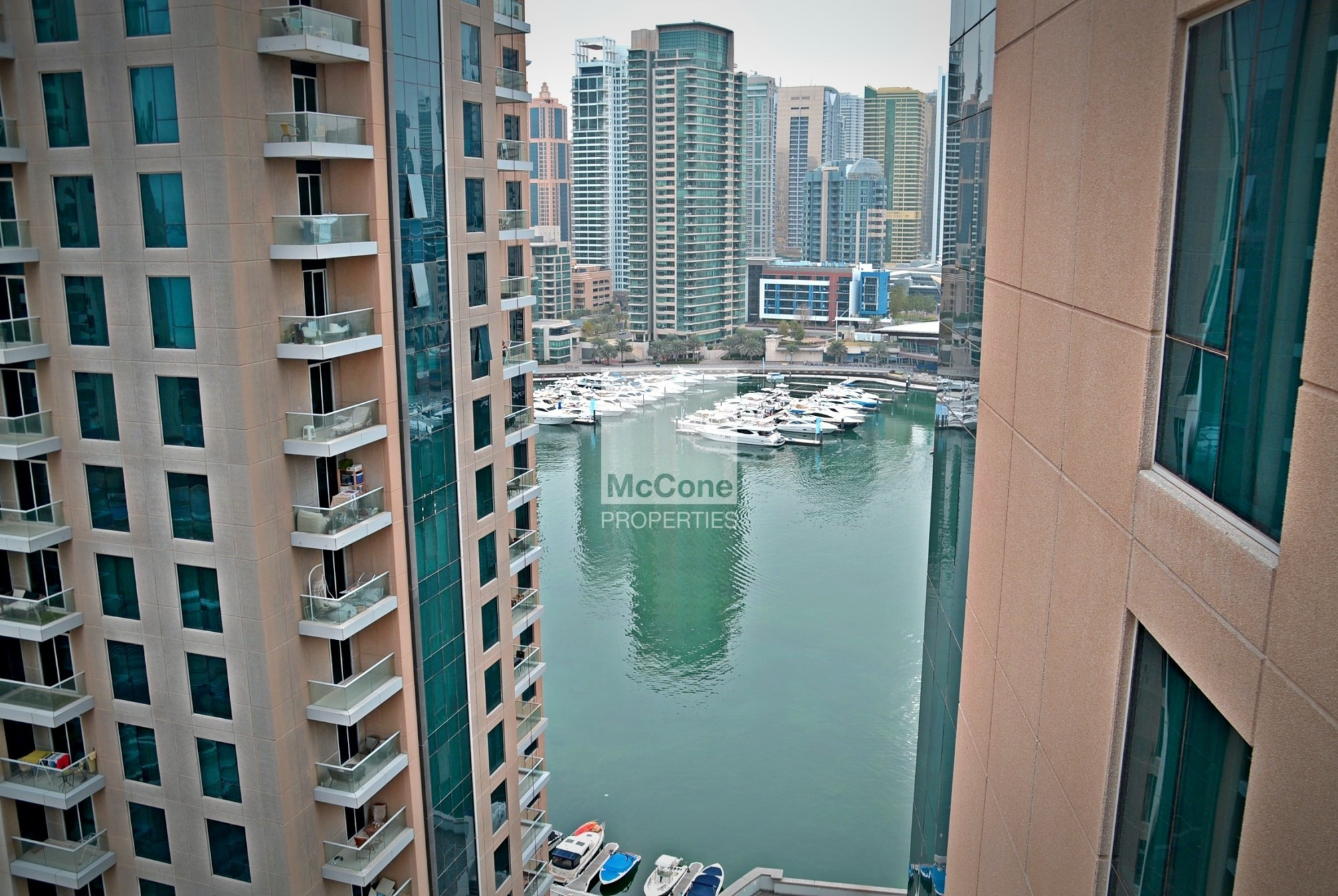 2 Bedroom Apartment For Sale Marina View