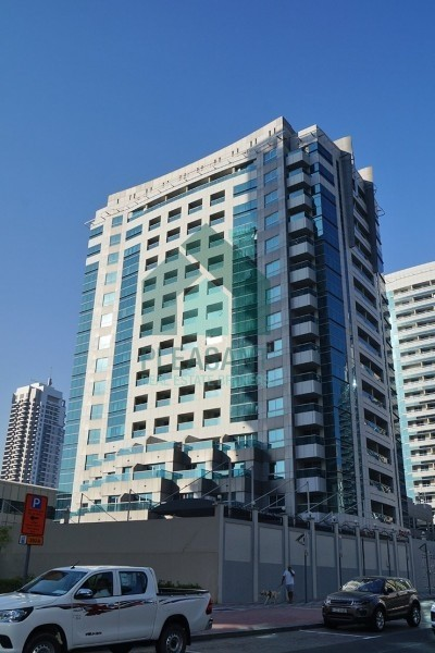 1 Bedroom apartment for Rent at Marina Diamond 3, Marina