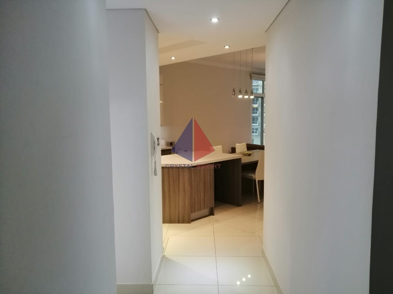 Amazing 2 Bed Apt in Dubai Marina at Best Price