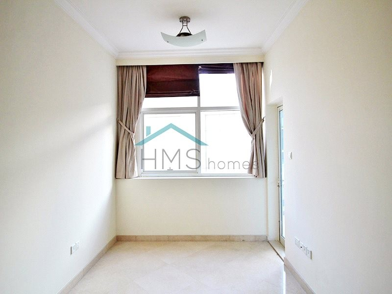 Cheapest 1BR | Dorra Bay Tower | Dubai Marina |