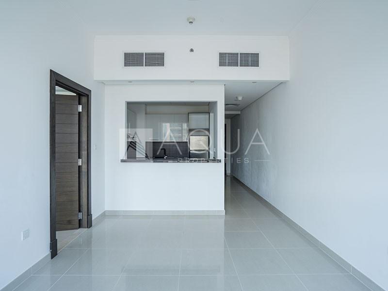 High Floor | Move in Now | No Balcony