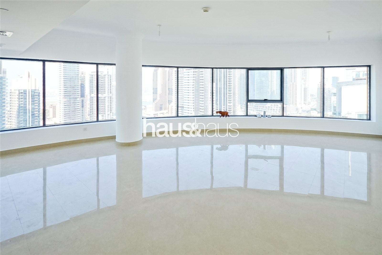 Panoramic Views | 3 Bedroom | Chiller Free