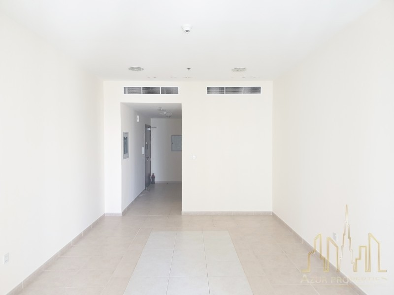 Large 2 Bed | High Floor | Elite Residence